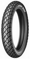 Мотошина Dunlop D602 100/90R18 56P