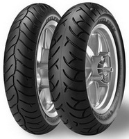 Мотошина Metzeler Feelfree 100/80R16 50P