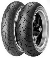 Мотошина Metzeler Feelfree Wintec 150/70R13 64S