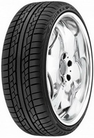 Шина Achilles Winter 101 215/60R16 99H